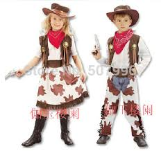 Cowboy Halloween Costume Toddler Cheap Cowboy Halloween Aliexpress Alibaba Group