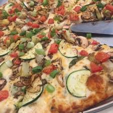 Round Table Pizza Santa Rosa Ca Round Table Pizza Order Food Online 14 Photos U0026 21 Reviews