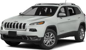 jeep grand limited lease deals jeep lease deals ma imperial cars in mendon
