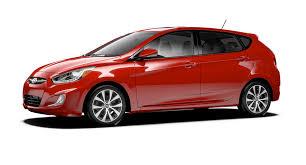 hyundai car models capital hyundai st john u0027s new and used hyundai dealership