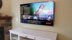 hanging tv above fireplace hide wires outdoor furniture
