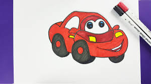 cartoon car drawing kids drawing ninja kidsdrawingnja twitter