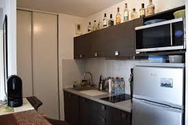 appartement 1 chambre vente appartement 2 pieces de 45 m2 13160 chateaurenard 1119