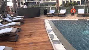 Armani Dubai by Revelation Armani Hotel Burj Khalifa Dubai 2015 Youtube