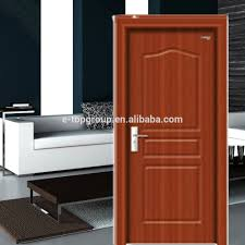 bathroom door designs bathroom door ventilation bathroom door ventilation suppliers and