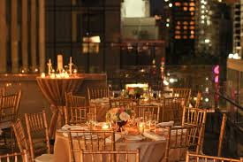 wedding planner nyc i do the ultimate all in nyc wedding planning wedding