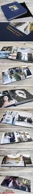 bound photo albums 141 best flush mount wedding photo album images on