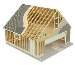 minneapolis garage builders news u0026 construction blog garage plans