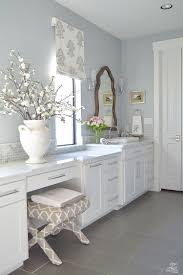 gray and white bathroom ideas 2016 in review a look back exciting things ahead master
