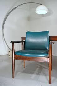 Leather Mid Century Chair 120 Best Furniture Images On Pinterest Danishes Denmark And Mid