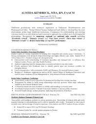 Resume Builder For Nurses Nursing Resume Template Cv Cover Letter Format Regarding