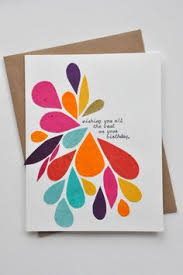 make photo birthday card birthday card easy to make birthday cards print cool