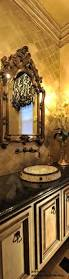 334 best tuscan bathroom images on pinterest bathroom ideas