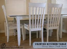 chalkboard paint kitchen ideas square kitchen tables annie sloan chalk paint kitchen tables