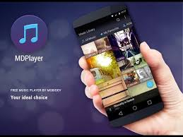 android flac player md player android apps on play