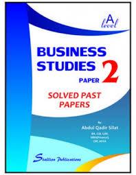 business essays Edexcel   Pearson