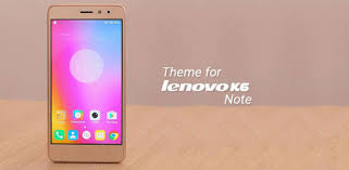 lenovo launcher themes download theme for lenovo k6 note power apps on google play