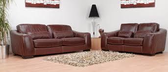 sofa rosa leather sofa company leather sofa rosa