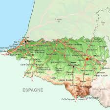 chambre d hotes pays basque fran軋is exceptionnel chambre d hotes pays basque francais 12 appartement