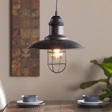 industrial cage light bulb cover lighting industrial cage light fixture chandelier canada pendant