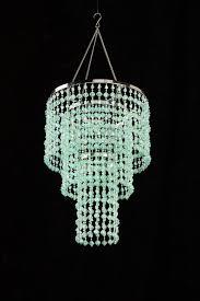 Plastic Chandelier Plastic Chandeliers Pendant Lighting Chandelier Top