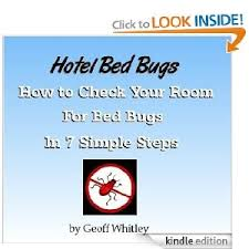 Bed Bugs What To Do 15 Best Health Hernias Images On Pinterest Health Fitness Mesh