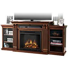 Electric Fireplace Tv by Top 10 Best Electric Fireplace Tv Stand Reviews For 2017