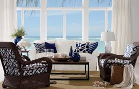living room awesome coastal living room decor with nice relaxing