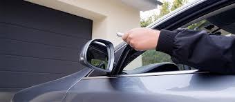 garage door opener fix garage door opener repair playa del rey ca installation u0026 remotes
