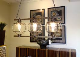 Cheap Chandeliers For Dining Room Chandelier Home Depot Chandeliers Interesting Home Depot Ls