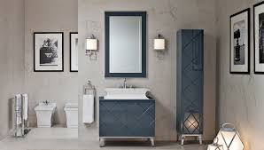vicky bathroom wall light buy online at luxdeco