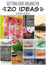 kids organization 275 best kids spaces design and organization images on pinterest