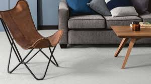 sterling carpet and flooring flooring designs