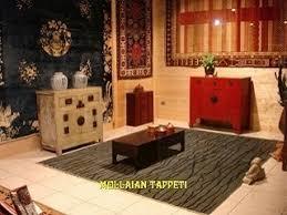 tappeti lecce tappeti persiani mollaian tappeti orientali