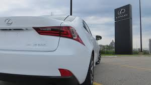 lexus is300 best turbo kit lexus announced 2016 is300 awd youwheel com car news and review