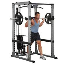 Bench Press Rack The 25 Best Body Solid Power Rack Ideas On Pinterest Bench