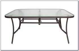 Patio Furniture Dimensions Rectangle Patio Table Dimensions Patios Home Decorating Ideas