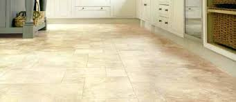 kitchen vinyl flooring ideas installing kitchen vinyl floor tiles concepts wallpaper tile
