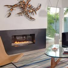 11 best images about corner fireplace layout on pinterest 11 best in vent ive spaces images on pinterest modern fireplaces