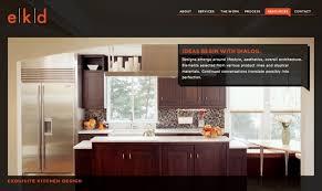 Best Kitchen Design Websites Lovely Kitchen Design Website Best Websites Tavoosco Decoration