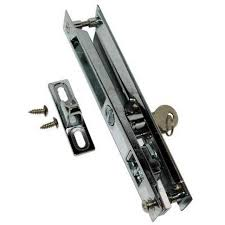 replace glass sliding door how to replace sliding glass door lock saudireiki