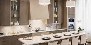 everyday elegance downsview kitchens and fine custom cabinetry