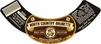 schell u0027s noble star 3 north country brünette mnbeer craft