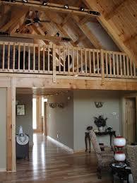 log home decor ideas zspmed of log home interior lighting