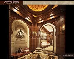 arab interior design design decor unique on arab interior design