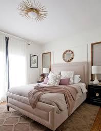 Light Fixtures For Bedrooms Ideas Bedroom Ceiling Lights Ideas Internetunblock Us Internetunblock Us