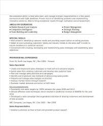 Logistics Specialist Resume Sample by Product Specialist Resume 58 Samples Csat Co