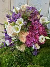 wedding flowers in september august september wedding flowers ireland lamberdebie s