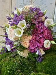wedding flowers september august september wedding flowers ireland lamberdebie s