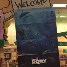 Barnes And Noble West Farms Mall Barnes U0026 Noble 83 Photos U0026 94 Reviews Bookstores 1315 E